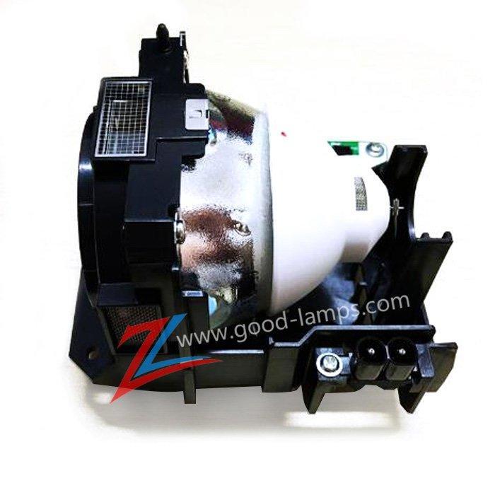 Projector lamp ET-LAD70/ET-LAD70W