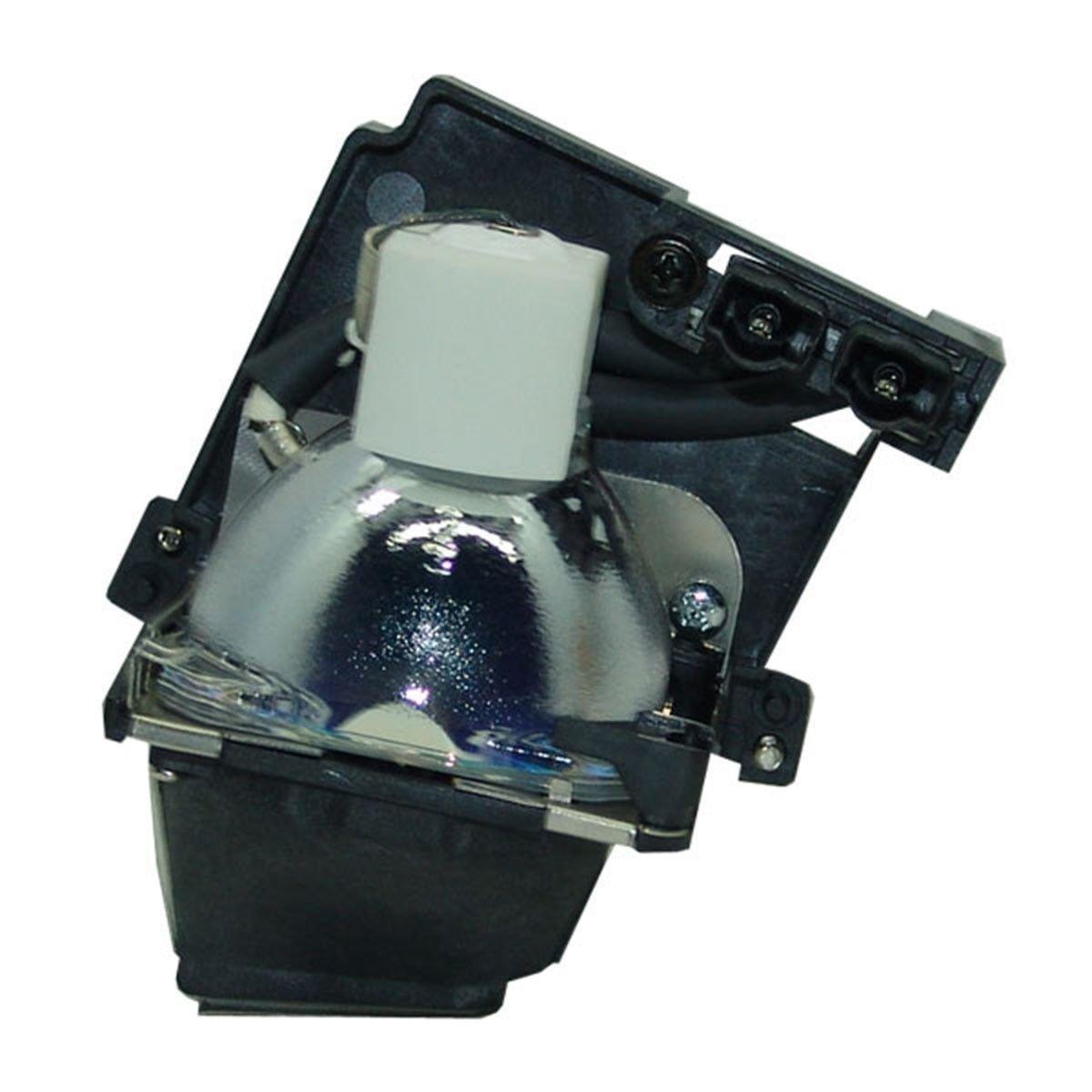 Projector lamp 310-6472 / 725-10017 / EC.J1202.001 / TLPLS9 /VLT-XD110LP