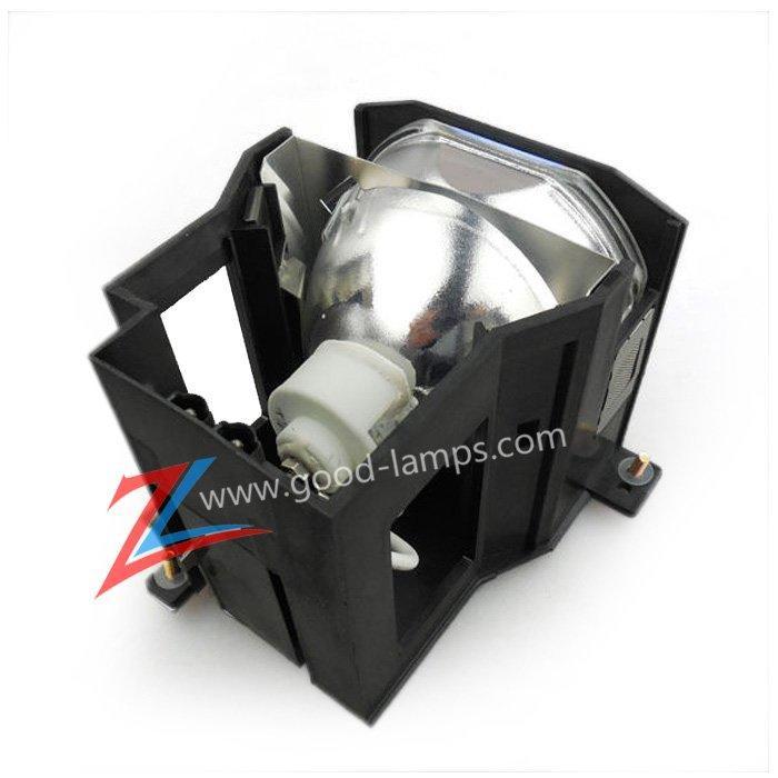 Projector lamp ET-LAD7500W