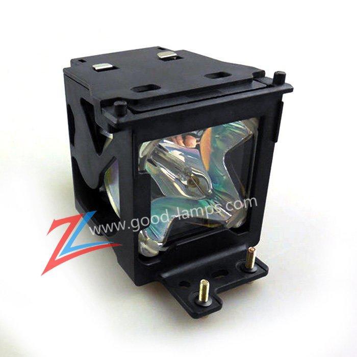 Projector lamp ET-LAE500