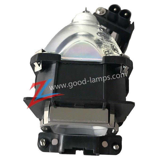 Projector lamp ET-LAE900