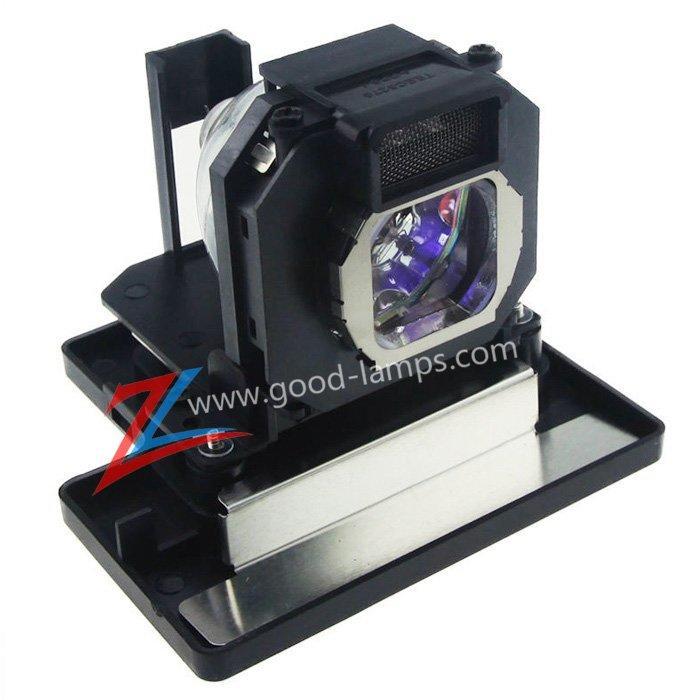 Projector lamp ET-LAE4000