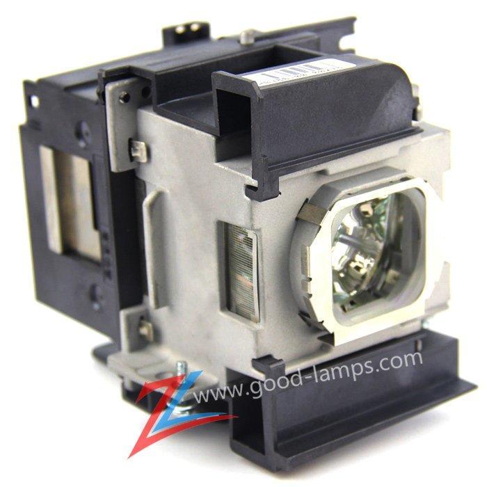 Projector lamp ET-LAA410
