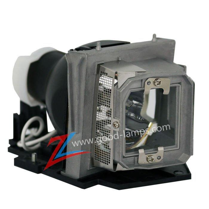 Projector lamp 331-2839 / 725-10284