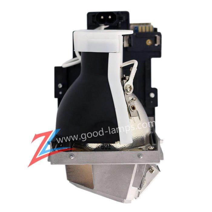 Projector lamp 331-2839 / 725-10284