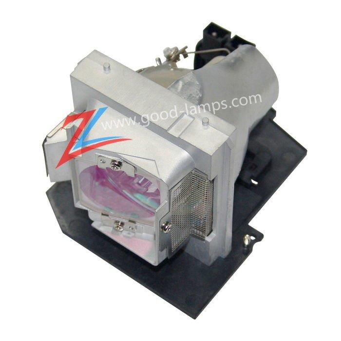 Projector lamp 725-10127 / 311-9421 / 468-8992 / X415G