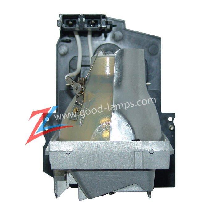 Projector lamp 725-10127 / 311-9421 / 468-8992 / X415G
