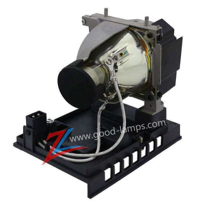 Projector lamp 331-1310 / 725-10263 / KT74N