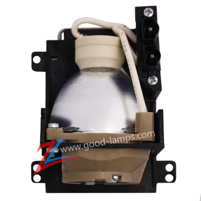 Projector lamp 310-1705 / 725-10027 / 65.J1303.002 / SP.83401.001 / BL-FP130A / 07N548 / BQCPGM15X / EC.J0101.001 / RLC-130-07A