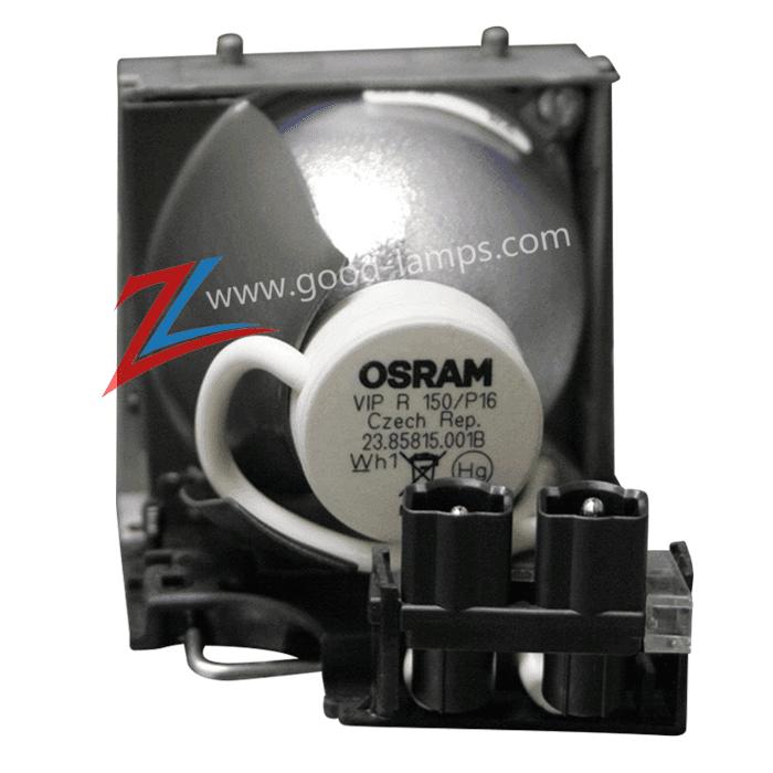 Projector lamp 725-10028 / 730-10994 / 7W850 / 310-2328