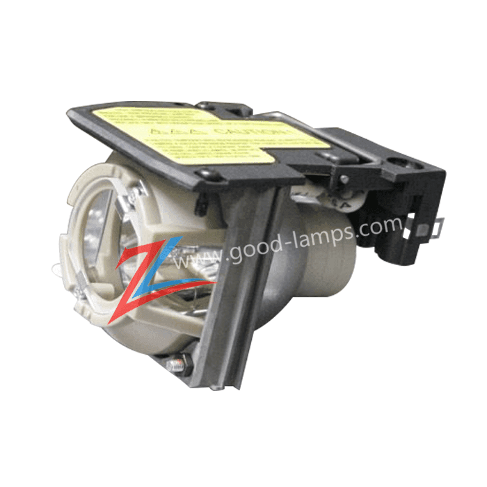 Projector lamp 725-10028 / 730-10994 / 7W850 / 310-2328