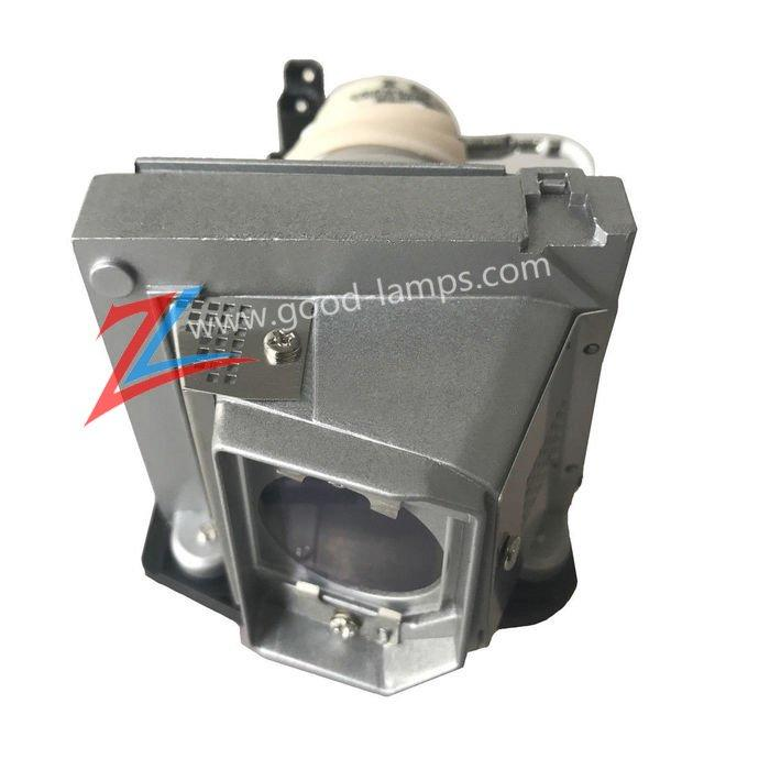 Projector lamp 330-6581 / 725-10203 / 725-10229