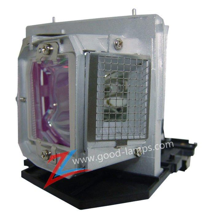 Projector lamp 317-1135 / 725-10134 / U535M