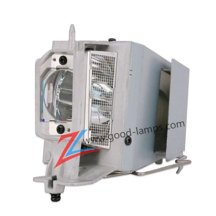 Projector lamp 725-BBCV / D4J03