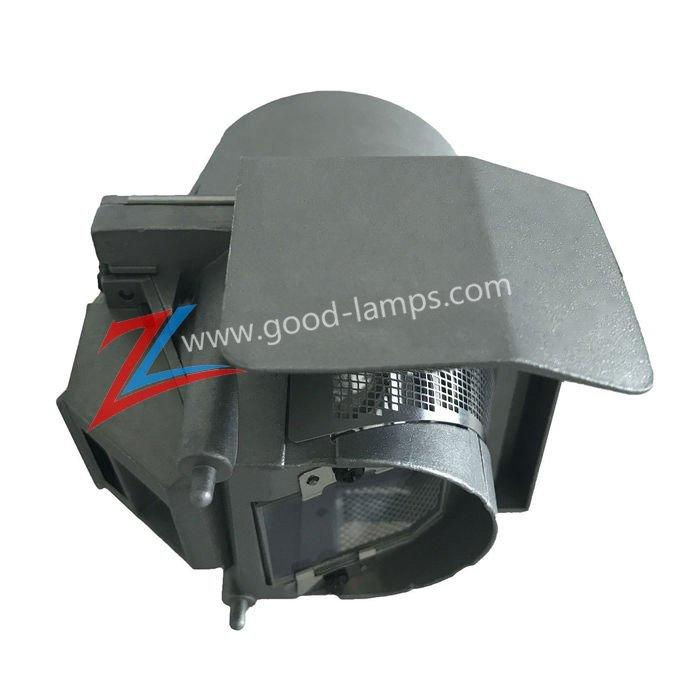 Projector lamp 725-BBBQ / P82J5