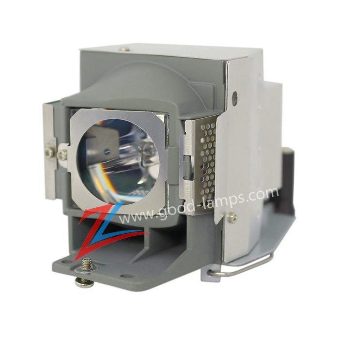 Projector lamp 331-6242 / 725-10325