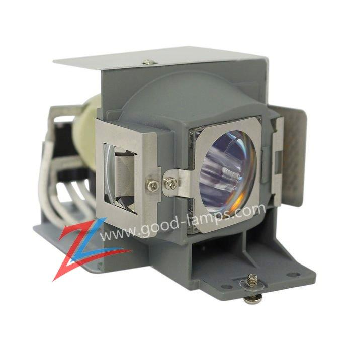 Projector lamp 331-6242 / 725-10325