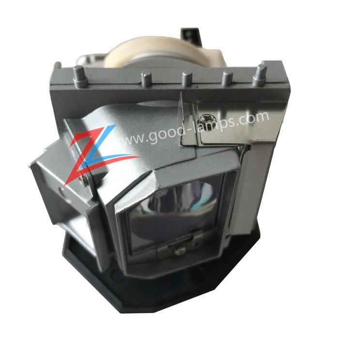 Projector lamp 331-9461 / 725-10366
