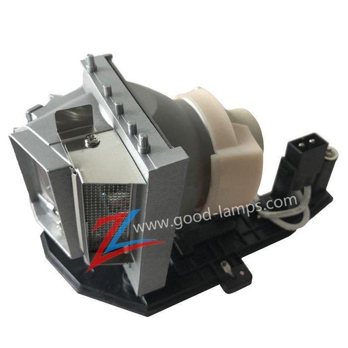 Projector lamp 331-9461 / 725-10366