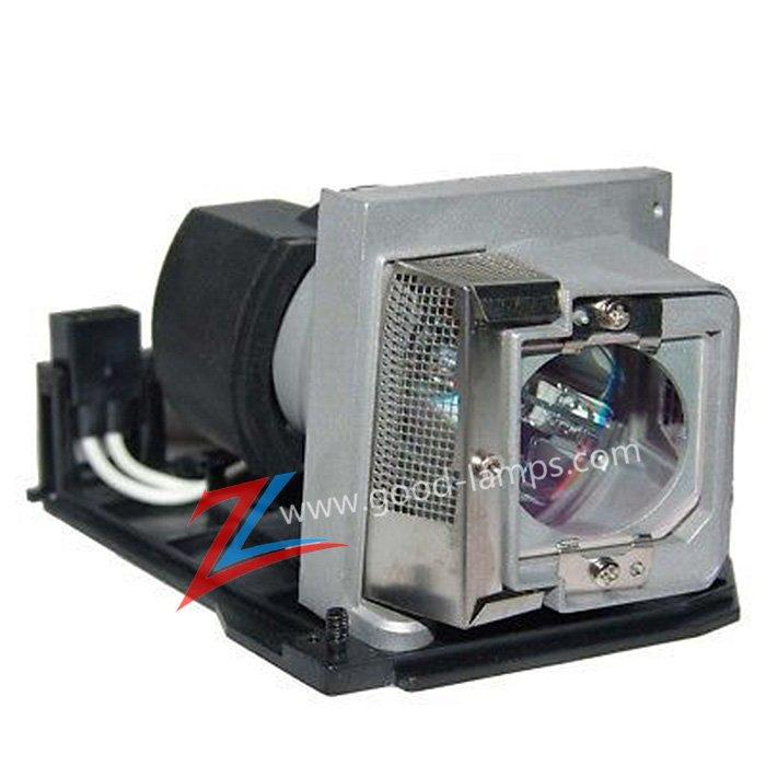 Projector lamp 330-9847 / 725-10225