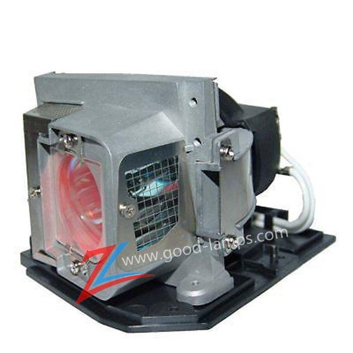 Projector lamp 330-9847 / 725-10225