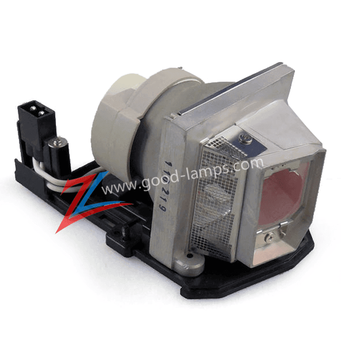Projector lamp 330-6183 / 725-10196 / 0965F9 / 3TVHC