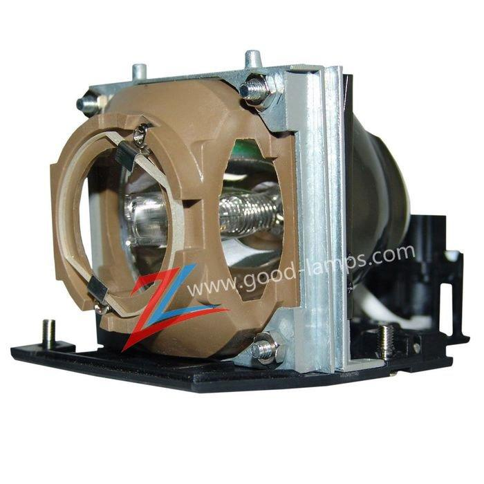 Projector lamp 310-5027 / 725-10032 / 730-11241 / 0W3106 / LCA3125