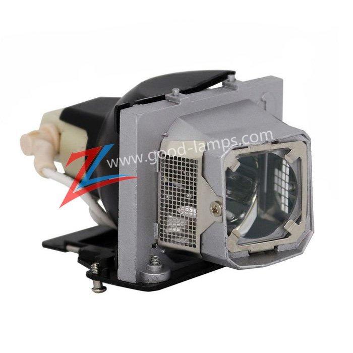 Projector lamp 311-8529 / 725-10112 / 0GW309