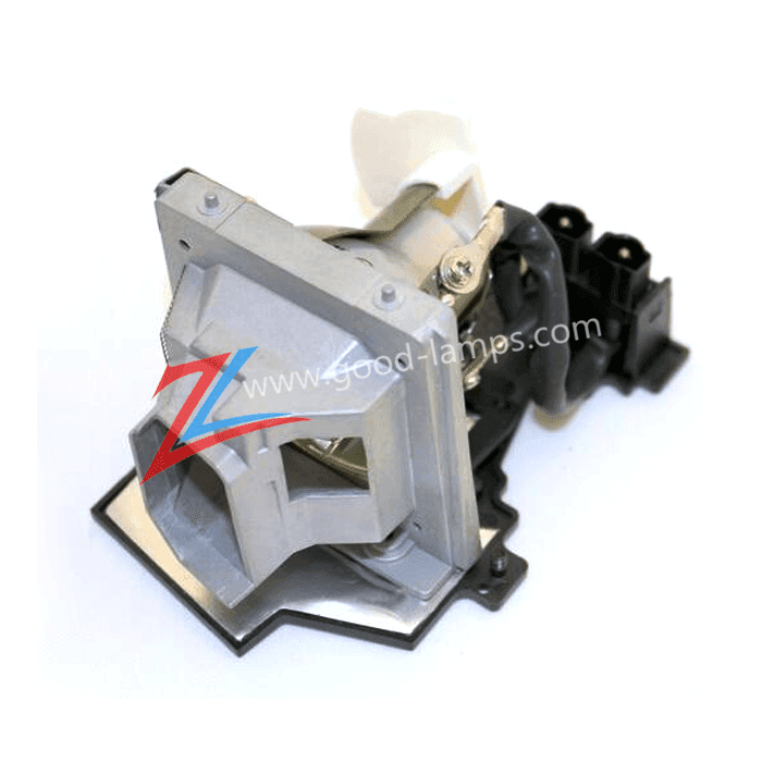 Projector lamp 310-8290 / 725-10106 / 0MJ815 / MJ861