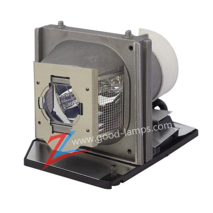 Projector lamp 310-7578 / 725-10089 / 0CF900 / GF538