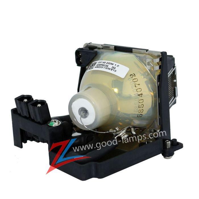 Projector lamp 310-7522 / 725-10092 / EC.J0300.001