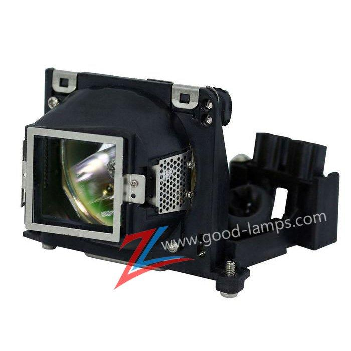 Projector lamp 310-7522 / 725-10092 / EC.J0300.001