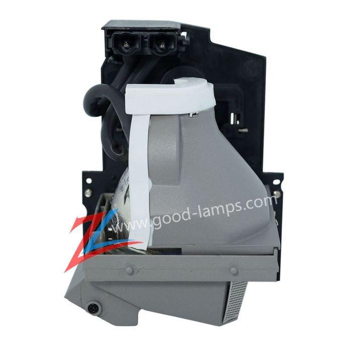 Projector lamp 310-6896 / 725-10046 / N8279