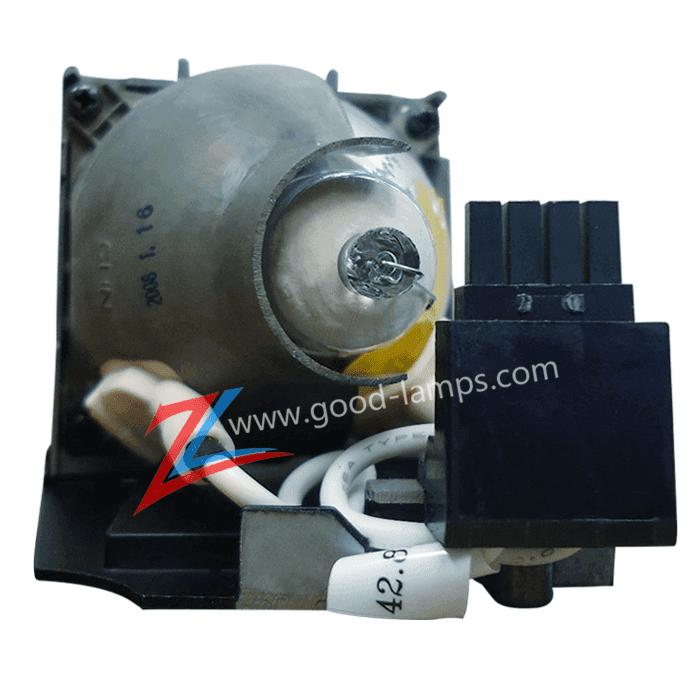 Projector lamp 310-6747 / 725-10003 / 0M8592