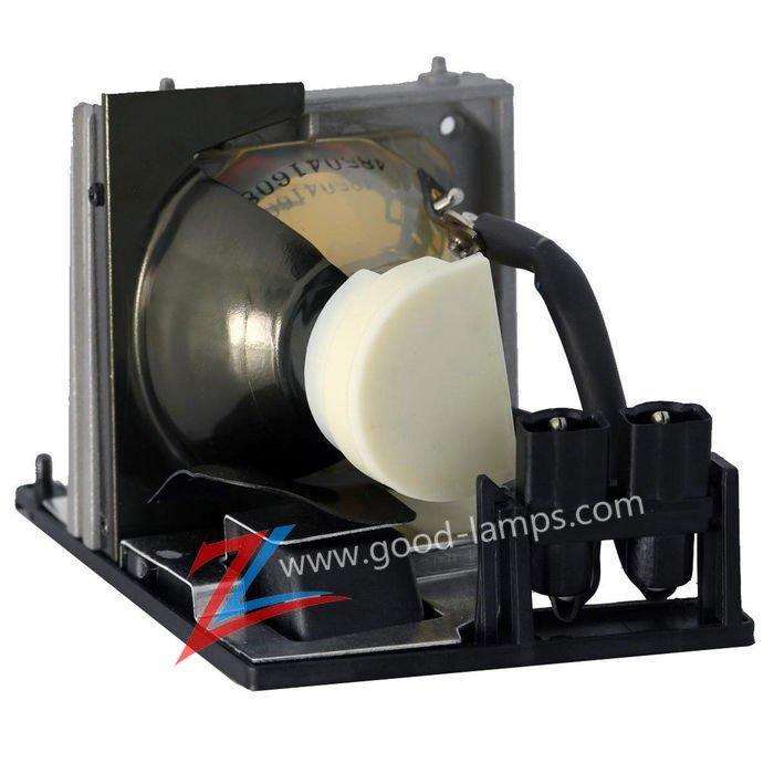 Projector lamp 310-5513 / EC.J1001.001 / 730-11445 / 725-10056 / G5374 / G5553