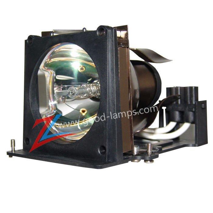 Projector lamp 310-4747 / 730-11230 / R3135