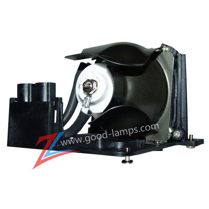 Projector lamp 310-4523 / 730-11199