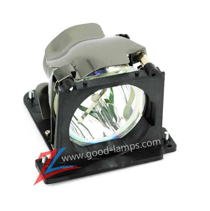 Projector lamp 310-3836 / 730-11487