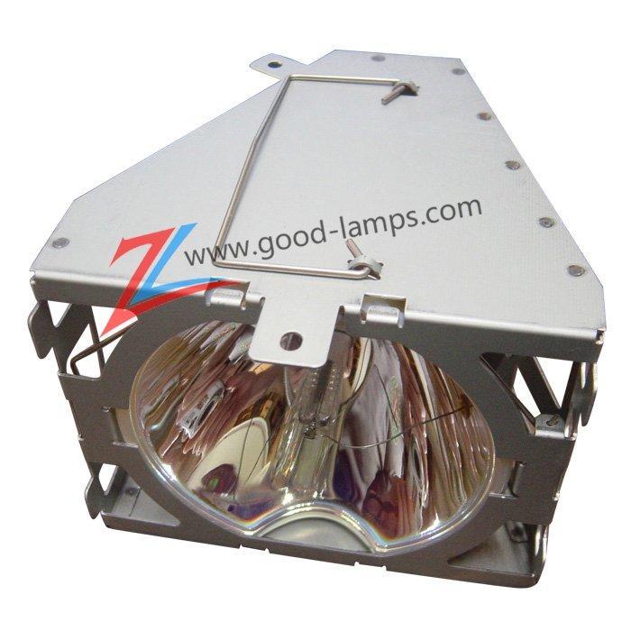 Projector lamp VLT-X100LP