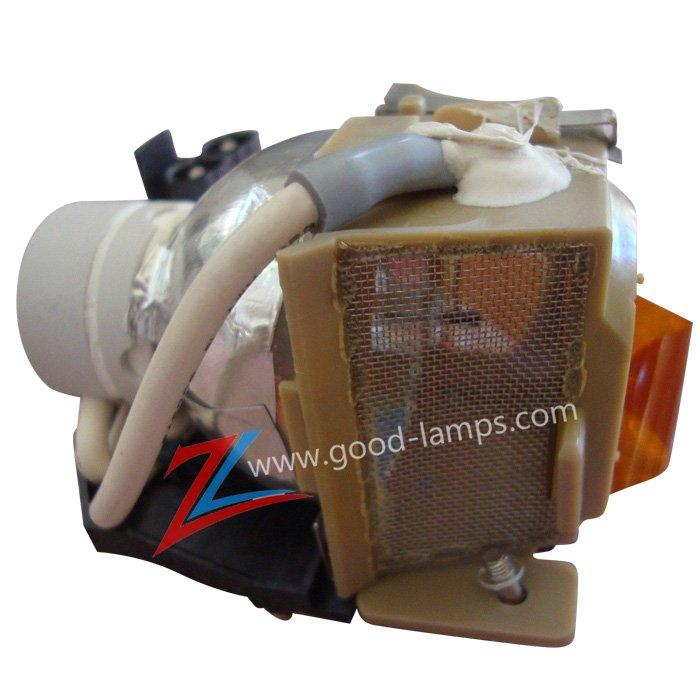 Projector lamp VLT-XD80LP / 28-059 / V-123