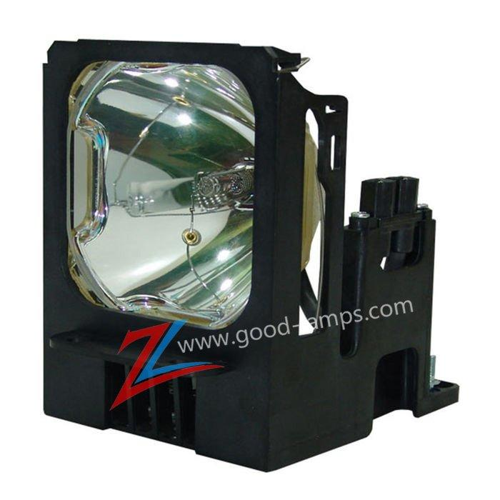 Projector lamp VLT-XL5950LP