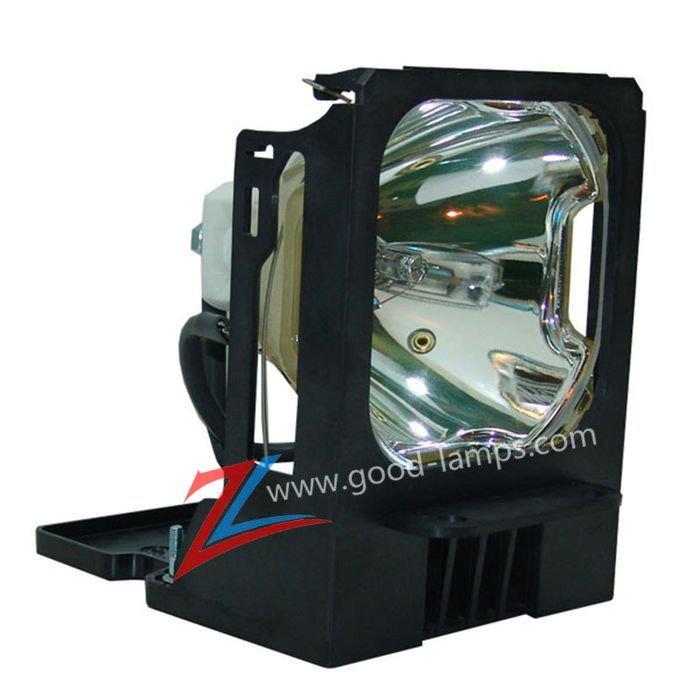 Projector lamp VLT-XL5950LP