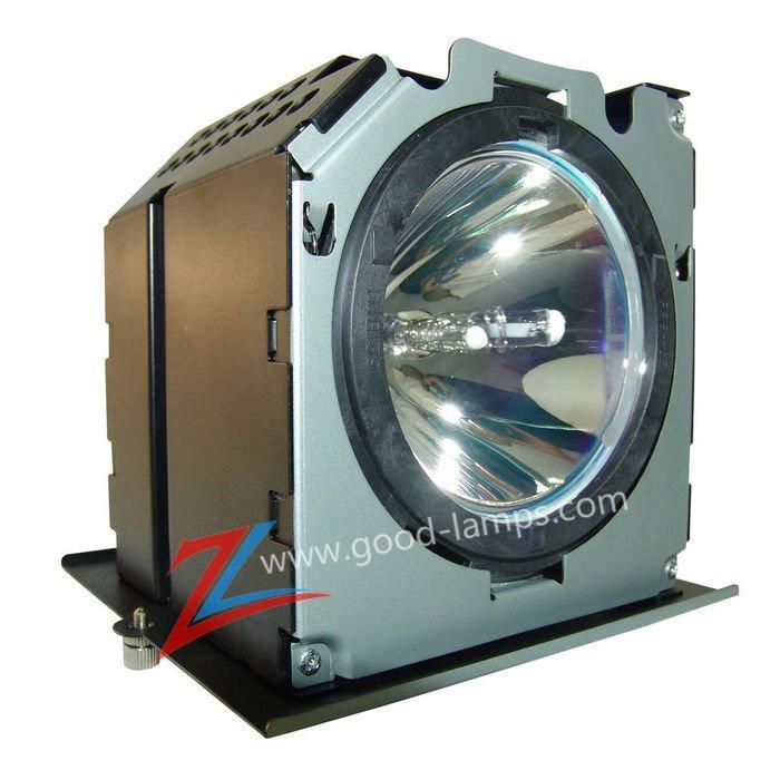 Projector lamp S-FD10LAR