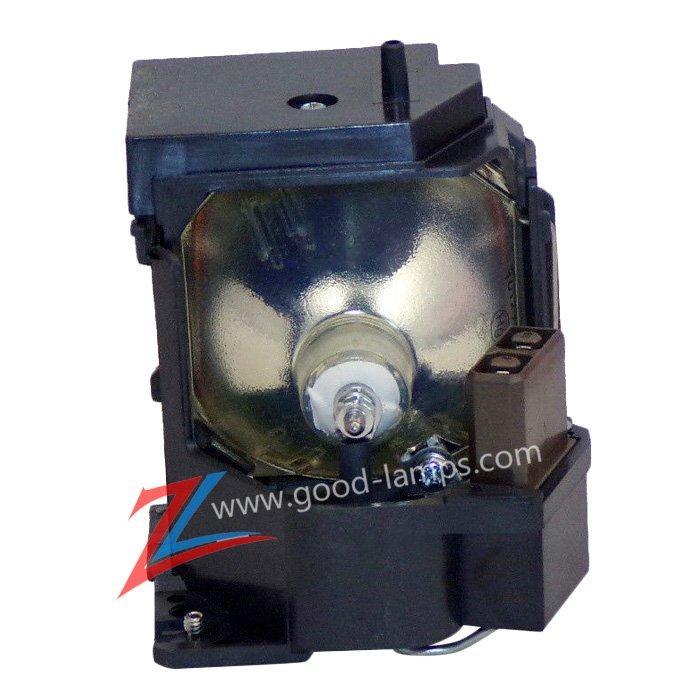 Projector lamp ELPLP12 / V13H010L12