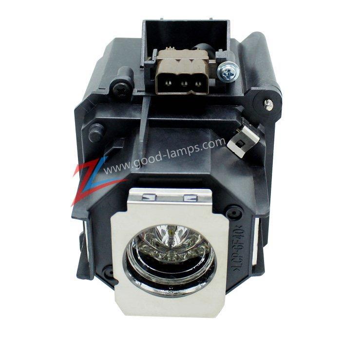 Projector lamp ELPLP46 / V13H010L46