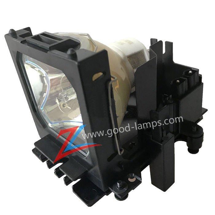 Projector lamp RLC-006