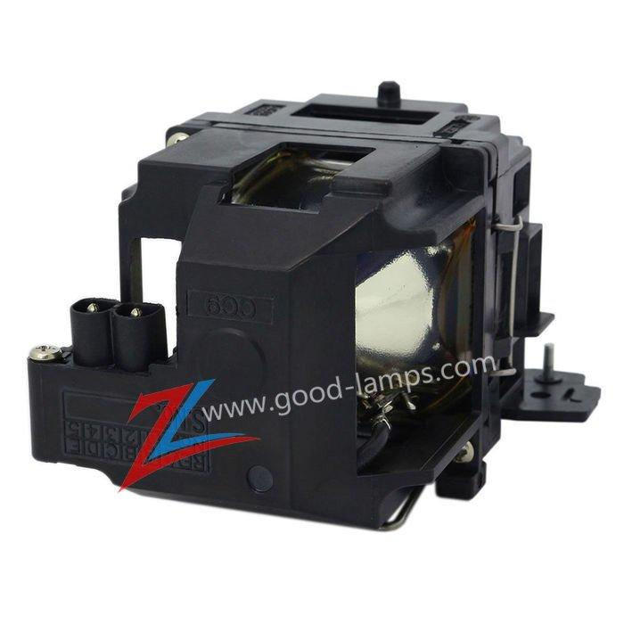 Projector lamp   RLC-013