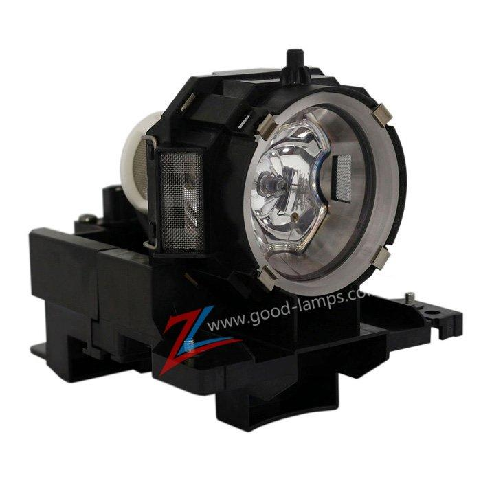 Projector lamp RLC-021