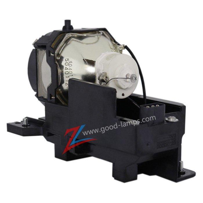 Projector lamp RLC-038