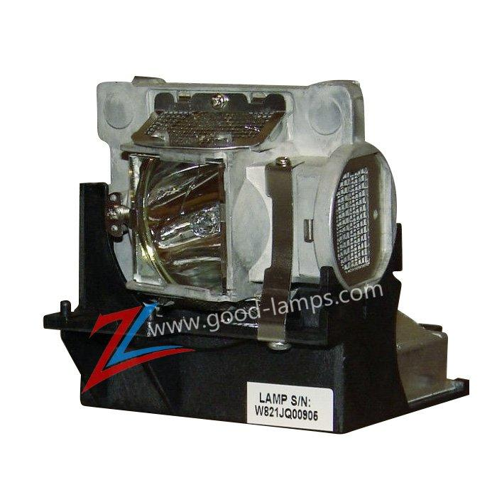 Projector lamp RLC-016